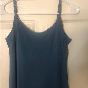George Brand Nightgown
